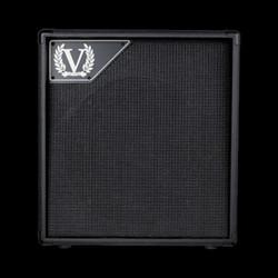 Victory V112V Cabinet