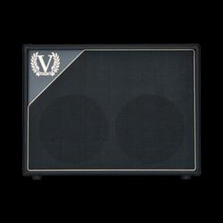 Victory V212 Cabinet