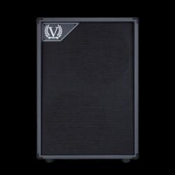 Victory V212VG Cabinet
