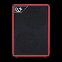 Victory V212VR Cabinet