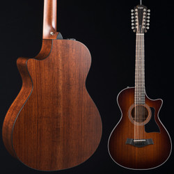 Taylor 362CE 12-String 7078