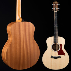 Taylor GS Mini-E Bass 7026