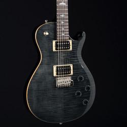 PRS SE Mark Tremonti Gray Black 5453