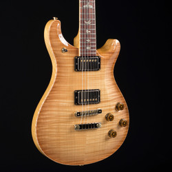 PRS McCarty 594 Artist MMG Exclusive Vintage Natural 4733