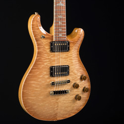 PRS McCarty 594 Cocobolo Fretboard  Artist Wood Library Vintage Natural 4734