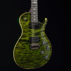 PRS Tremonti 10 Top MMG Exclusive Jade W/Trem 5495