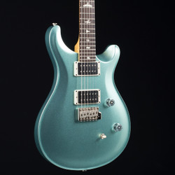 PRS CE 24 Frost Green Metallic 4019