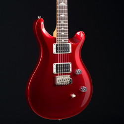 PRS CE 24 Metallic Red 4183