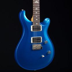 PRS CE 24 Metallic Blue 4575