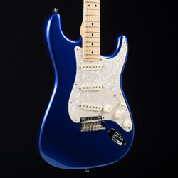 Fender American Standard Stratocaster W/OHSC 1471 USED