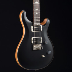PRS CE 24 Black Satin 3892