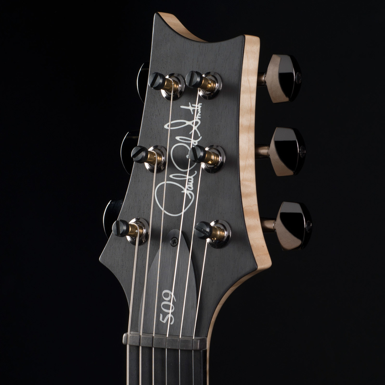 Remarkable Peavey T27 Wiring Diagram Pictures - Best Image ...