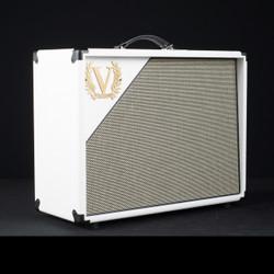 Victory V112WW-65 Cabinet White 1017