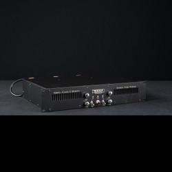 Mesa/Boogie Stereo Simul-Class 2:Ninty Power Amp Black 6621