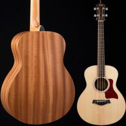 Taylor GS Mini-E Bass 7067