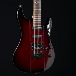Yamaha TY Tabor RGX-TT Red 0382 USED