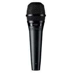 Shure PGA57-LC Cardiod Dynamic Instrument Microphone