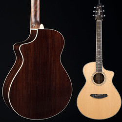 Breedlove Stage Concert CE 2070-DISCONTINUED