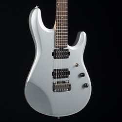 Sterling Music Man JP60 Sterling Silver 7175