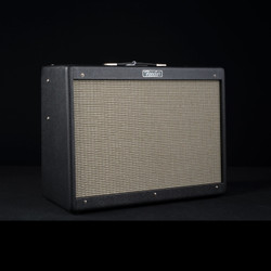 Fender Hot Rod Deluxe IV Black 1451