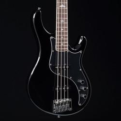 PRS SE Kestrel Black W/ Gig Bag 2985