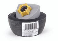 Camco Sewer Hose Fitting - Grey Water Seal