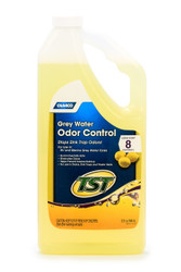 Camco TST Grey Waste Water Tank Odor Control, 32 oz