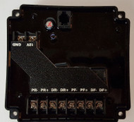Atwood Wired Remote Control Module Board