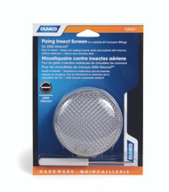 Camco Flying Insect Screen-FUR500, Atwood 2004 Furnace, Blister