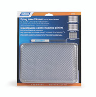Camco Flying Insect Screen-WH500, Atwood 6-10, Sub 6 Gal, Blister