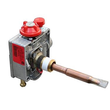 Suburban Water Heater Gas Valve For Sw6p Rvsupplies Com