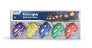 Camco Party Lights - Retro Travel Trailer