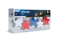 Camco Party Lights - Stars