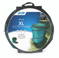 "Camco Collapsible XL Container 22""x28"""