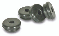 Camco Grommets for Magic Chef Stoves - Set of 4