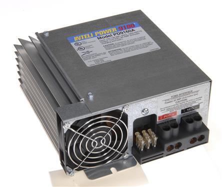Progressive Dynamics Inteli-power Converter