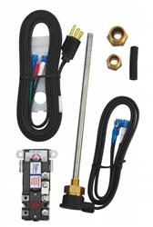 Hott Rod Water Heater Electric Conversion Kit - 6 Gal