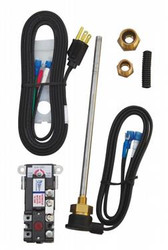 Hott Rod Water Heater Electric Conversion Kit - 10 Gal