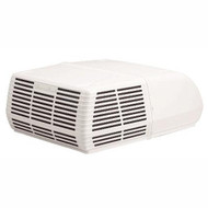 Coleman Heat Pump 13.5K Air Conditioner 48058-966