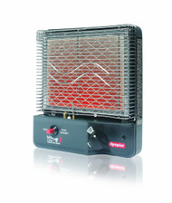Olympian Wave 3 Catalytic Heater Camco