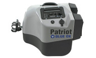 Blue Ox Patriot Braking System BRK2012