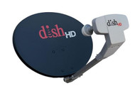 Winegard Satellite TV Antenna - Dish Network