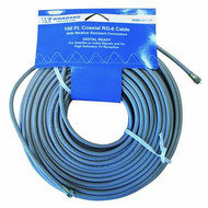Winegard Coax Cable 100ft