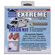 UBE88 CoFair Extreme Patch Kit Quick Roof