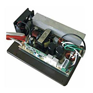 WFCO Power Converter Main Board Assembly for WF-8945
