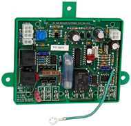 Dometic Dinosaur Replacement Refrigerator Board P711