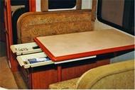 Add A RV Drawer Kit 814