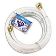 """Apex Aquaflex Water Hose, 1/2"""" x 15'"""