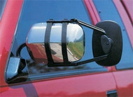 Clip-On Mirror
