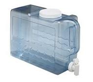 Beverage Container, 2.5 Gallon